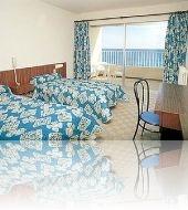 Hotel Stella Di Mare 1